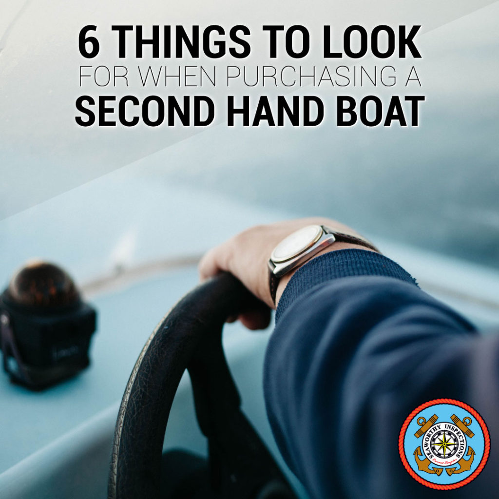buying-a-second-hand-boat-image
