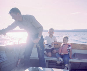 SeaWorthy-Inspections-Blog-Family