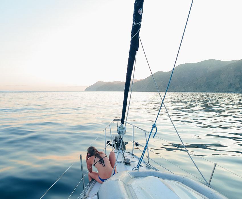 SeaWorthy-Inspections-Blog-Seasickness