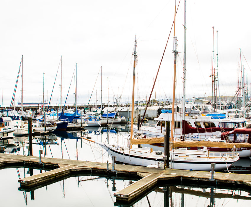 SeaWorthy-Inspections-Blog-Second-Hand-Boat