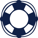 Seaworthy-Inspections-Icon-buoy