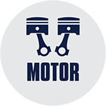 Seaworthy-Inspections-Icons-motor
