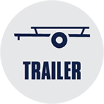 Seaworthy-Inspections-Icons-trailer