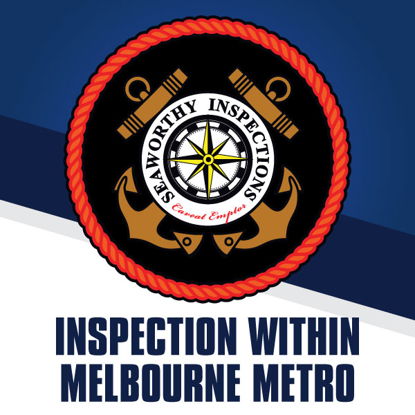 seaworthy-inspection-product-inspection-melbourne-metro
