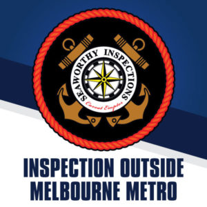 seaworthy-inspection-product-inspection-outside-melbourne-metro