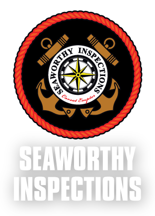 seaworthy-inspections-banner-home-03-logo
