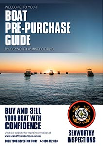 Boat-Pre-Purchase-Guide-thumbnail