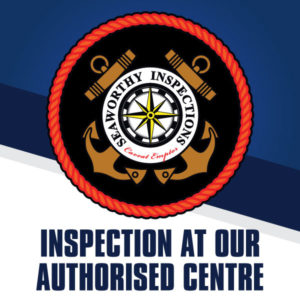 seaworthy-inspection-product-inspection-our-authorised-centre