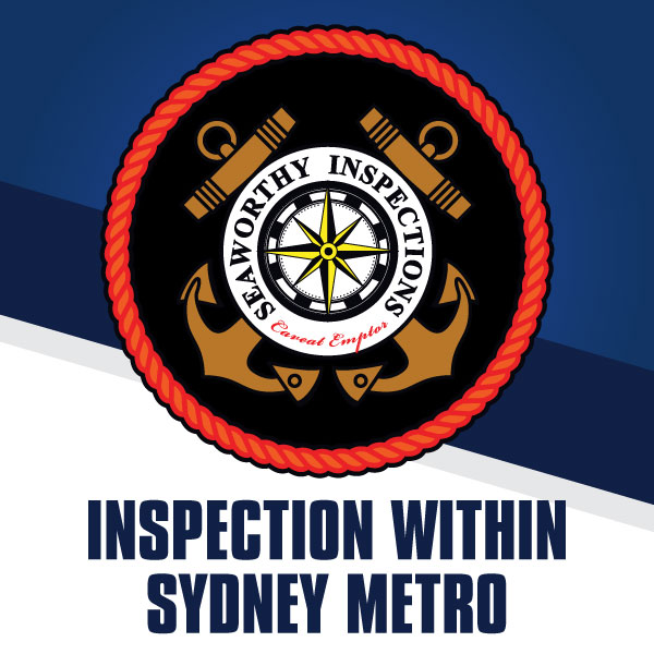 seaworthy-inspection-product-inspection-sydney-metro