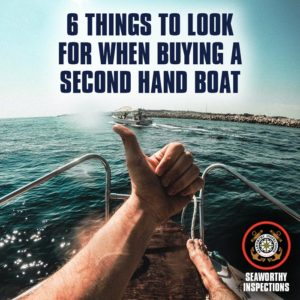 image-6-Things-to-Look-for-when-Buying-a-Second-Hand-Boat