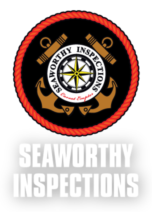 SeaWorthy Inspections3