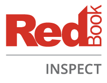redbookinspect logo 1