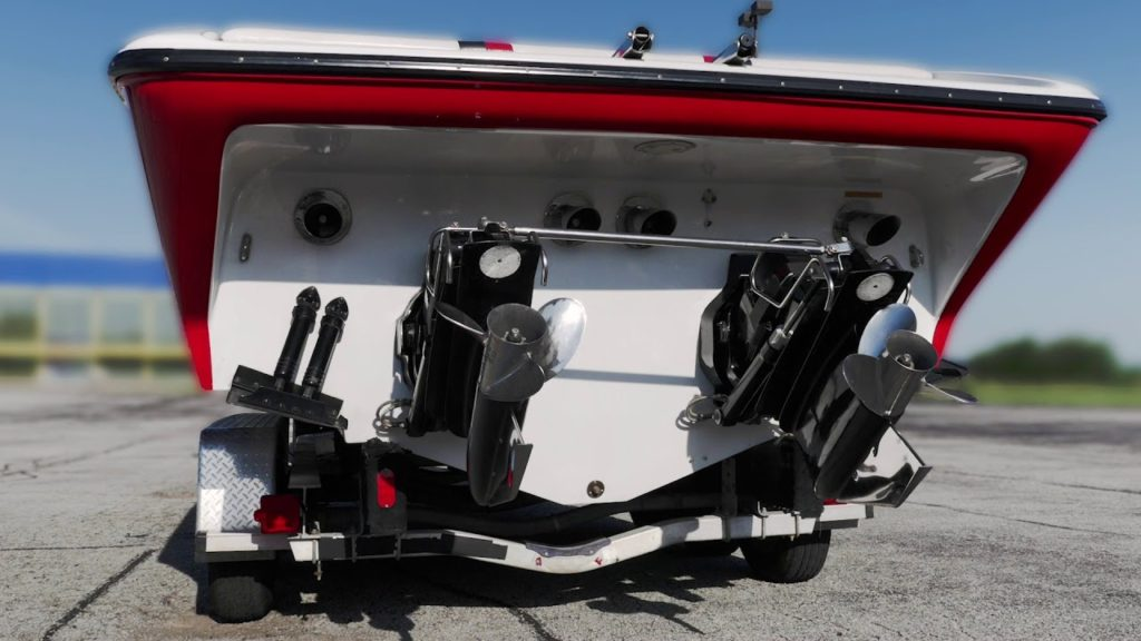 transom-replacement