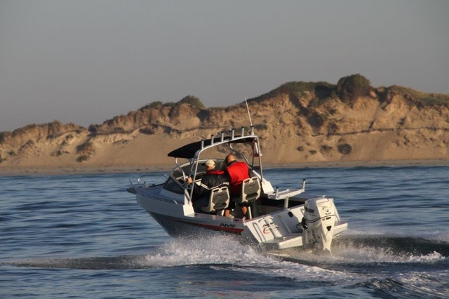 boat-condition-report-test