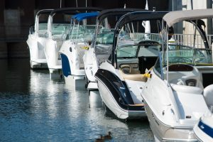 benefits-of-a-boat-condition-report